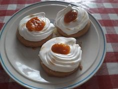 Pizza, Cheesecake, Dessert Recipes, Pudding, Sweets, Candy, Homemade, Snacks, Cookies