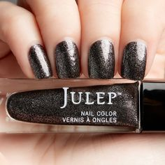 Kami - It Girl - Polish - Nail | Julep