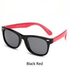 d582a83d8d NEW Cute Flexible Kids Sunglasses Sunglasses  sunglasses for  kids  sunset  Luxurious  fashion