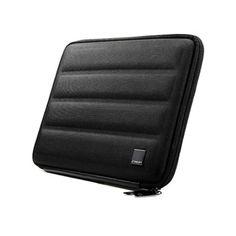The Dresden Klaus 9i Makes a Tough iPad Bag