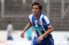 FC Porto Noticias: David Bruno observado por Reading e Bournemouth