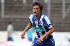 FC Porto Noticias: David Bruno observado por Reading e Bournemouth