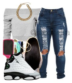 """""""Untitled #129"""" by soooteresa ❤ liked on Polyvore featuring Retrò and Club Manhattan"""