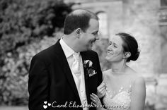 Professional wedding photography at Trinity College and Oxford Town Hall wedding. Wedding photographer in Oxfordshire with an informal and natural style. Oxford Town, Oxford College, Professional Wedding Photography, University, Weddings, Wedding Dresses, Inspiration, Style, Casual