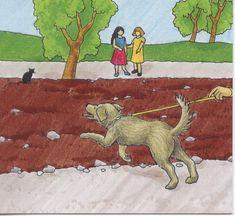 Κάρτες Χρονικής Ακολουθίας - tzeni skorda Sequencing Cards, Sequencing Activities, Teaching English, Learn English, Diy For Kids, Kindergarten, Moose Art, Album, Pictures