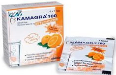 Enough of bearing all the embarrassing comments passed by your #partner during physical intimacy because of your impotency. You must not want to continue with that. Under this situation, you need to visit #cheapkamagra.eu to have the desired help in the form of #kamagra effervescent #tablets.