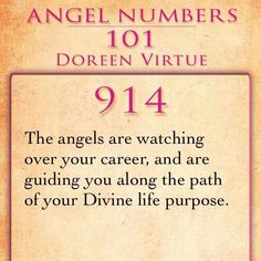 Energy for today: Astrology Meaning, Astrology Numerology, Spiritual Guidance, Spiritual Quotes, Doreen Virtue Numbers, Reminder Board, Number Meanings, Angel Numbers, Angel Cards