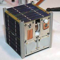 STARTUP SPACE WEEK: Planet Labs; Developing Cubesats For More Accurate Imaging Of Earths Changing Surface - http://rightstartups.com/startup-space-week-planet-labs-developing-cubesats-for-more-accurate-imaging-of-earths-changing-surface-117/