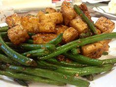 NILAGANG BABOY Tofu Recipes, Sauce Recipes, Vegetable Recipes, Asian Recipes, Dinner Recipes, Cooking Recipes, Yummy Recipes, Cooking Tips, Recipe Using Oyster Sauce