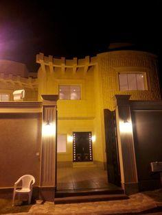 فيلا للبيع بحي الملقا مساحة 875م درج داخلي – الرياض