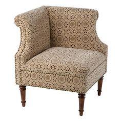 Bombay™ Halley Corner Chair