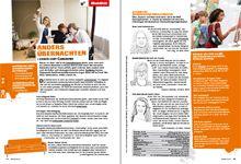Ausgabe Nr. 60, Seite 14-15