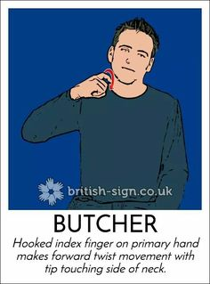 English Sign Language, Sign Language For Kids, Sign Language Phrases, Sign Language Alphabet, British Sign Language, Foreign Language, Language Dictionary, Study Techniques, Bsl