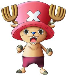 The chopper cartoon character Image. You Can save This chopper cartoon character Photo TITLE: Tony Tony Chopper One Piece Dibujos Pintere. Luis Tattoo, One Piece Chopper, One Piece Tattoos, Anime One Piece, One Piece Drawing, The Pirate King, One Piece Pictures, Anime Tattoos, Monkey D Luffy