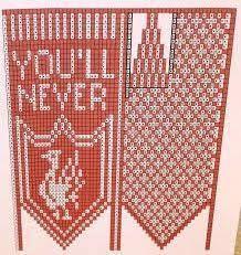 Bilderesultat for familien strikkeoppskrifter Knitted Mittens Pattern, Knit Mittens, Knitting Socks, Mitten Gloves, Hand Knitting, Summer Knitting, Fair Isle Knitting, Knitting Charts, Knitting Patterns