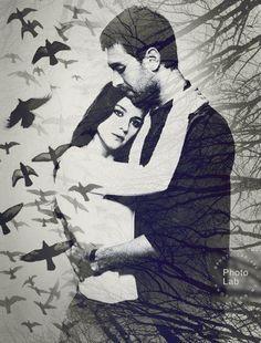Aşklar ya😍😘 #NefTah #Forever #SenAnlatKaradeniz #SenAnlatKaradenizBenAnlatıncaDeliDiyorlar😀
