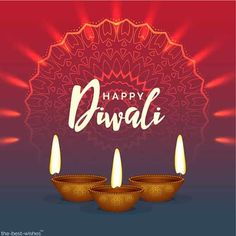 Illustration about Shiny diwali festival greeting background with mandala decoration vector illustration. Illustration of culture, shiny, traditional - 101372019 Diwali Lamps, Diwali Lights, Best Diwali Wishes, Happy Diwali Images, Wishes Images, Greetings Images, Diwali Greetings, Lord Krishna Images, Hindu Festivals
