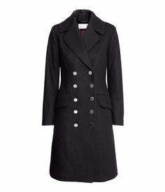 It's time to layer up and bundle up in the season's most stylish coats! But staying warm doesn't have to cost a fortune http://www.thefashionlish.com/2013/12/10-coats-under-100.html