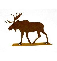 Die 124 Besten Bilder Von Elch In 2019 Animal Pictures Moose