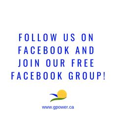 Free Facebook, Facebook Sign Up, Follow Us, Family Life, Healthy Living, Join, Cleaning, Posts, Organization