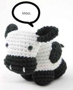 Crochet pattern   Free Amigurumi Patterns   Page 97