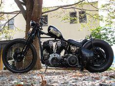 Motorcycles Den ~ Renewal  Twin Shooter - Motorcycles Den ~ Japan