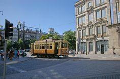 https://flic.kr/p/MmE5ga | IMGP3751 | Porto