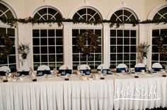 #Michigan wedding #Chicago wedding #Mike Staff Productions #wedding reception #wedding photography #wedding dj #wedding videography #wedding photos #wedding pictures @cherry Creek Banquet Center
