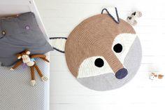 Pom Pom Playmat (Gelato) – Mooi baby