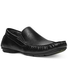 0b97e617713 Madden Navy Loafers Men - All Men s Shoes - Macy s