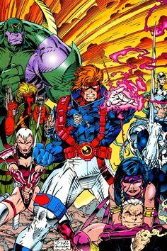 Best things i love images on pinterest comic art xxx