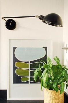 DIY Sconce Light Inspiration -Makely
