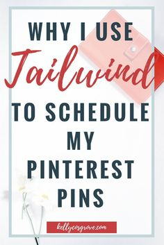 If you've been in the Pinterest game for any amount of time, you're probably familiar with Pinterest scheduler's like Tailwind and BoardBooster. If you're ready to get started with a scheduler but questioning which one you should use, I can help.