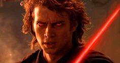 Is Hayden Christensen Returning as Darth Vader?