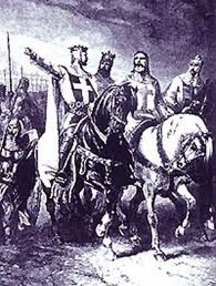 crusades - Google Search