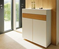 Wall Panel with Coat Rack with flush-mounted folding hook system