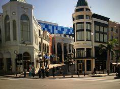 ~Beverly Hills~
