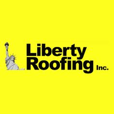 Are You In Search Of Roofing Contractor Kansas City Mo? If Yes, Then You