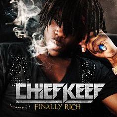 Hate Bein' Sober - Chief Keef Feat. 50 Cent & Wiz Khalifa
