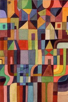Philip Kirk - untitled - 2010 - watercolour.