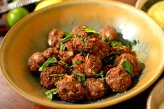Lebanese beef kefta with mint and cumin: the recipe! - A fragrant, chewy and original recipe for making your Lebanese kefta, with mint and cumin. Hamburger Meat Recipes Ground, Healthy Hamburger, Healthy Meat Recipes, Crockpot Recipes, Dog Food Recipes, Dinner Recipes, Make Dog Food, Buffet, Dinner With Ground Beef