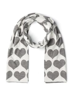 Fall Staples, Ivory White, Plus Size Fashion, Shop Now, Fashion Accessories, Knitting, Womens Fashion, Cosy, Autumn