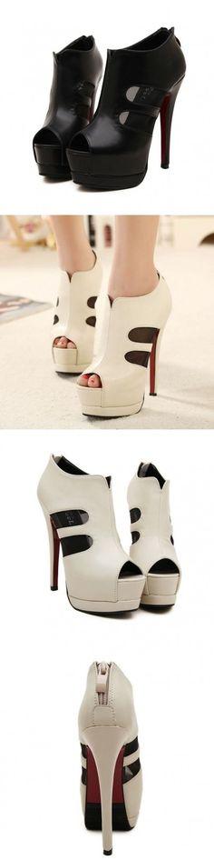 Gold Sand Wedges Boots Peep Toes Taller Burlesque Pumps Sandals Tango Platform…