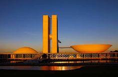 Nosso Mundo: Brasil sem voto obrigatório