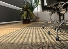 #CommercialCarpetCleaning -taking care of the #carpets in the commercial area requires taking specialists help. https://goo.gl/4gCauB