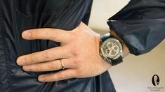 8c4d1e5e4 22 Best Watches images in 2012 | Gentleman, Budgeting, Male fashion