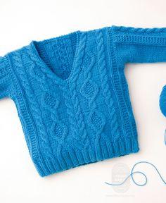 Baby Kids, Crochet Patterns, Knitting, Boys, Ideas, Fashion, Vest Coat, Nightgown, Kids Fashion