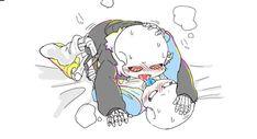 Read from the story foncest y sancest imágenes ewe by black_princess_CH (nightkiller_is_love) with reads. Undertale Love, Undertale Ships, Undertale Fanart, Undertale Comic, Yaoi Hard, Holi, Undertale Pictures, Underswap, My Hero Academia Memes