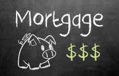 Should You Pay Extra On Your Mortgage