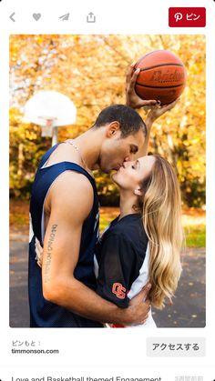 Basketball Boyfriend, Casual, Sports, Karma, Wallpaper, Wedding, Hs Sports, Valentines Day Weddings, Wallpapers